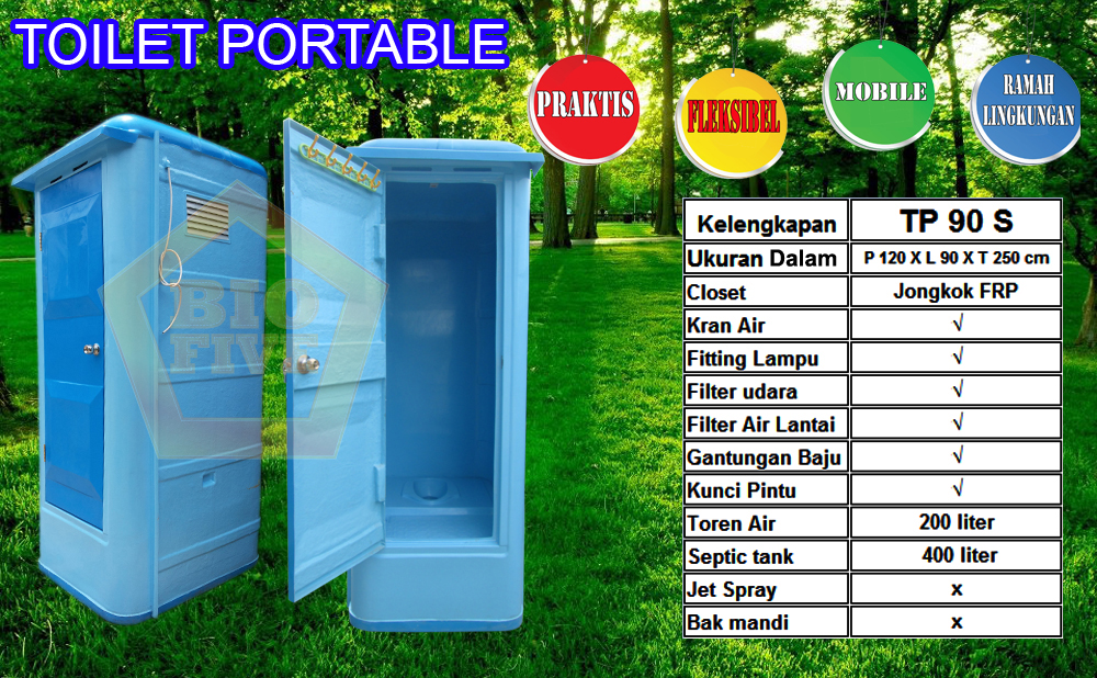 Sewa Toilet Portable Sewatoilet Co